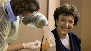 Vaccins : Scandales sanitaires et conflits d'intérêts