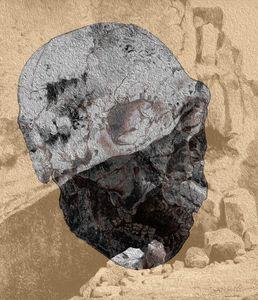 Atapuerca, mil años de noticias sobre la Cueva Mayor