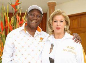 CENTRAFRIQUE: Pourquoi André Regnier insiste pour une activité véritable et équitable (A.V.E)
