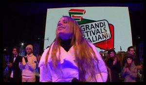 Grandi Festivals Italiani