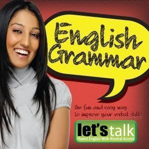 Using Should | Could | Would have done correctly -- English Grammar Lesson ( 13)