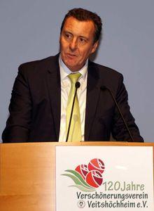 Jürgen Götz