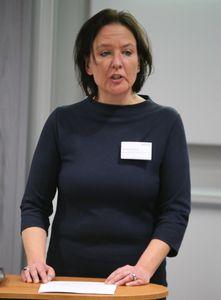 Alexandra Neukum