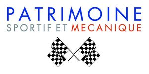 Stand PSM aux Grandes Heures Automobiles