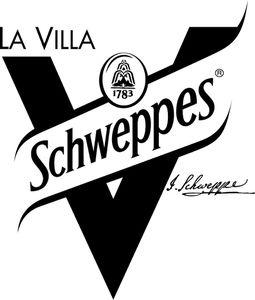 Interview à Villa Schweppes: ''la broyeuse Electronica''