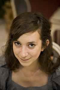 Pénélope BAGIEU, dessinatrice, lance un nouveau blog : &quot&#x3B;Les Culottées&quot&#x3B;
