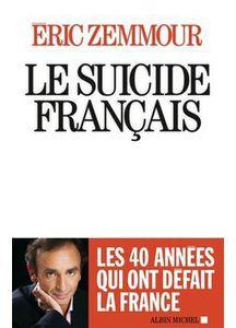 Zemmour : &quot&#x3B;La France n'est ni un pays juif, ni un pays musulman, elle est culturellement chrétienne !&quot&#x3B;