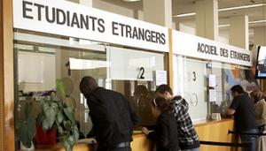 Emploi / France : 40% des jeunes issus de l'immigration africaine sont au chômage !