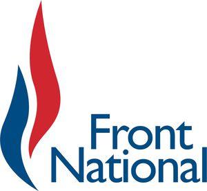 Communiqué de Michel GUINIOT, Vice-Président du groupe Front National au Conseil régional Picardie - Nord Pas de Calais