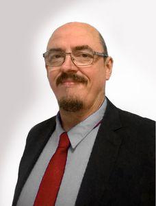 Communiqué de Philippe CLAUSE, responsable de la Première Circonscription