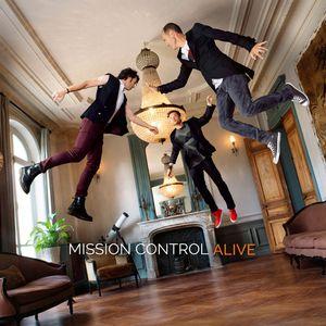 David Hallyday fait un retour gagnant avec Mission Control !