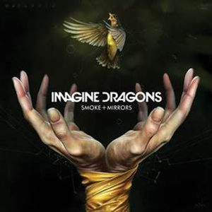 Imagine Dragons, nouveau single : un tube a écouter d'urgence !
