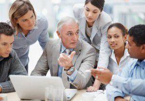 La génération Z : Entreprises, changez vos &quot&#x3B;Zhabitudes&quot&#x3B;