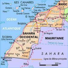 JEAN-MARC AYRAULT EN ALGERIE