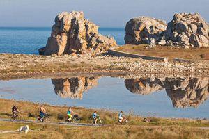 La nature bretonne