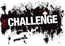 Challenge du TCA - vendredi 30 octobre 2015