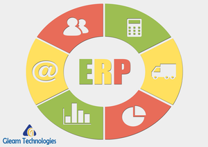 Is there need to outsource ERP software development ?
