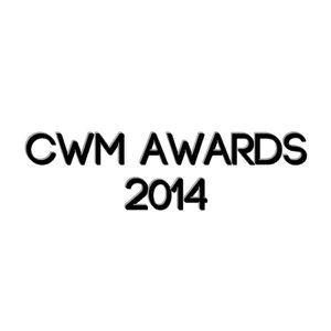 LES CWM AWARDS 2014