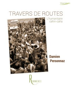 Travers de routes