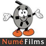 Numérisation films anciens transfert supports informatiques