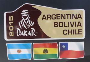 Patagonie J.19 Buenos Aires