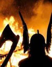 LA DETERMINATION, LA VIOLENCE ET LA RUE, SEUL MOYEN, TROP SOUVENT,DE METTRE FIN A LA LACHETE DE NOS DIRIGEANTS !