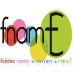 Colloque FNAME - Quelles médiations pour apprendre ? -  17-19 nov 2016
