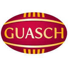 Coupe Guasch 23/08/15