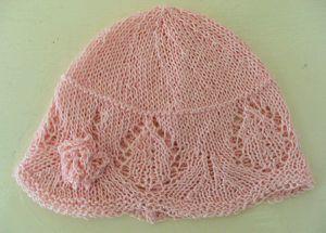 Coton perlè