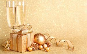 Ma Wishlist pour le Noël 2015 !