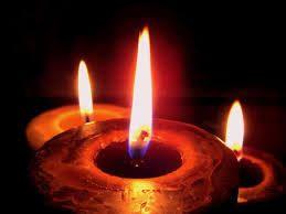 Méditation sur l'Evangile – 3e Dimanche de l'Avent (Année C)