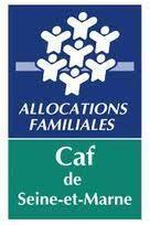 Votre Caf vous informe sur l'aide au logement étudiant