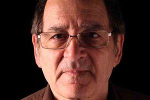 Deux tabous politiques qui obstruent la mobilisation, par  Alexandre MOUMBARIS