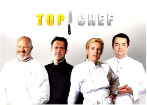 Top chef 2015 : la critique !