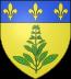 blason de Sauveterre de Rouergue