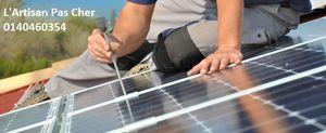Dépannage électrique Athis Mons : Intervention rapide