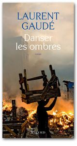 Actes Sud 2015 - 250 pages