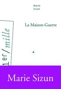 Arléa - 267 pages - janvier 2015