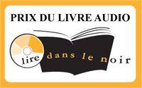 """Lu dans le cadre de ma participation au comité de lecture pour le Prix de """"Lire dans le noir""""."""