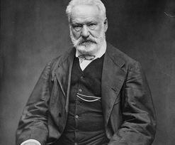 Disparition de Victor Hugo, 130 ans... Quelques-unes de ses citations à méditer aujourd'hui