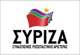 Les dix bobards médiatiques sur la dette Grecque