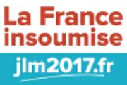Sur France 2 : ferme et insoumis, Mélenchon a redonné son sens à l'émission