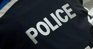 Un jeune homme habitant Aulnay-sous-Bois, violeur présumé, arrêté deux ans après les faits