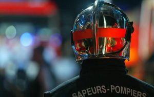 4 personnes intoxiquées au monoxyde de carbone à Aulnay-sous-Bois