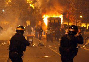 Insécurité : les chiffres des crimes et délits en 2014 à Aulnay-sous-Bois et en Seine-Saint-Denis
