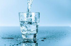 Débat sur la municipalisation de l'eau à Aulnay-sous-Bois