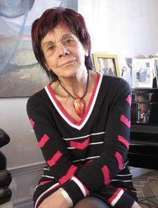 Gisèle Delhaye s'est battue mais a fini par mourir du cancer de l'amiante à Aulnay-sous-Bois