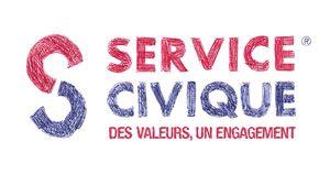 Laissez-vous tenter par une mission de service civique à 573 euros par mois à Aulnay-sous-Bois !