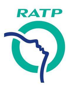 3000 offres d'emploi à saisir en 2016 à la RATP !