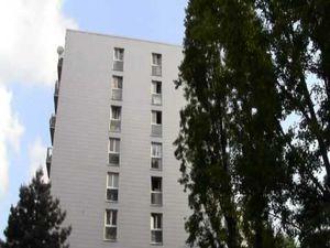 Arrestation mouvementée après les tirs aux Mille-Mille à Aulnay-sous-Bois